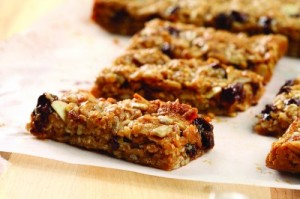 Jenns-Chewy-Granola-Bars
