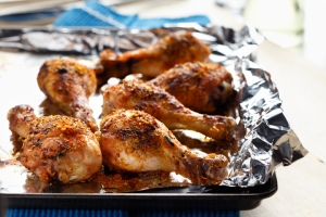 Spice-It-Up-Paste-for-Chicken-Legs