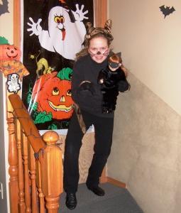 carlee-cat